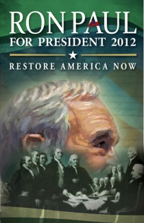 ron_paul_restore_america_no